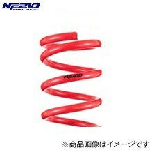 サスペンション, サスペンションキット tanabeSUSTEC NF210 210 E51 VQ35DE 025108
