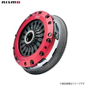 NISMO 【ニスモ】 SUPER COPPERMIX TWINスーパーカッパーミックスツインクラッチ スカイラインGT-R BNR32(〜'93.2) RB26DETT