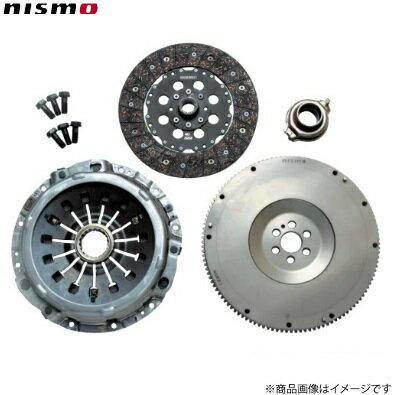 駆動系パーツ, トランスミッション NISMO Sports Clutch Kit GT-R BCNR33 RB26DETT