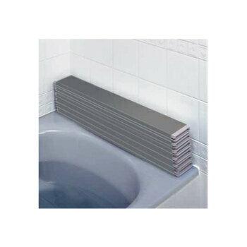 【東プレ】AG折りたたみ風呂ふたL-1575×150cm用(銀イオン配合/抗菌/コンパクト/防カビ)