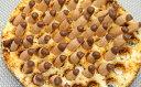 はちのこモゾモゾ♪プチキャラメル 10個入【冷蔵発送】【キャラメル お菓子 おかし 菓子 おもしろ 面白い 虫 蜂の子 サプライズ プレゼント 子供 男の子 個包装 小分け お取り寄せ スイーツ 贈り物 贈物】