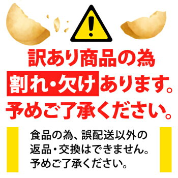 【訳あり・割れ】夏の豆乳おからクッキーお試し250g