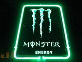 Monster Energy モンスターエナジー 特大 3D ネオン看板 インテリア コレクション ネオンサイン 広告 店舗用 NEON SIGN アメリ