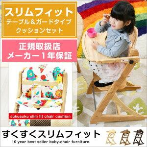 クーポン プレゼント ポイント フィット テーブル クッション 赤ちゃん