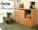 Acta 120カウンター
