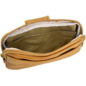 ベルトポーチスマホポーチメンズ薄マチ薄型スマートフォンスマホ日本製国産豊岡製鞄#25865仕様4
