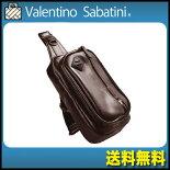 ValentinoSabatini(ヴァレンチノサバティーニ)ボディバッグ