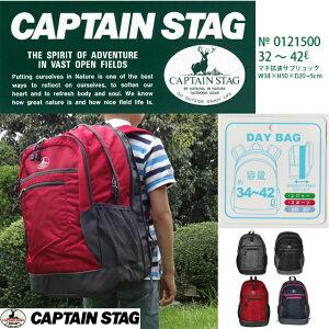 CAPTAIN STAG(キャプテンスタ...