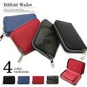折財布 REGISTA 571 ビルフォードウォレット 二つ折り財布レジスタ メンズ レディース ラウンドファスナー 財布 コンパクト おしゃれ 通販