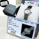 腕時計 アイザックバレンチノ Izax Valentino [IVL-9100] レディース 腕時計 時計 婦人 レディース