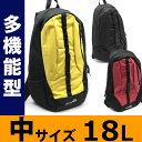 【割引クーポン有】リュック MTR-01 リュックサック・デイパック ...