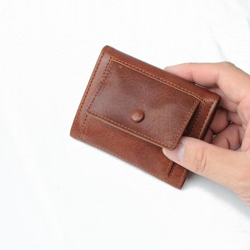 SNOOPY 極小財布
