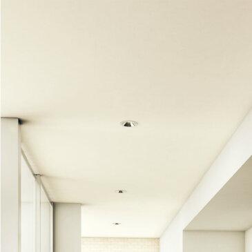 【 壁紙 のり付き 】 壁紙 のりつき クロス 天井 防かび サンゲツ FE-1273