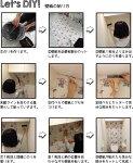輸入壁紙貼ってはがせる壁紙輸入壁紙ecostripes&quaresストライプスクエア輸入壁紙フリース壁紙不織布壁紙スウェーデン製ストライプモダンストライプスタイリッシュヴィンテージメンズ輸入壁紙北欧