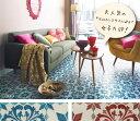 クッションフロアの定番シリーズ!美しいデザイン!トイレ や 洗面所 玄関 の 床 にぴったりの ...