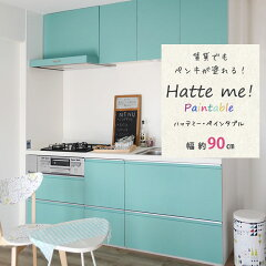 [「Hatte me(ハッテミー)ペインタブル」巾90cm×1m単位で切り売り]