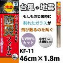 Rmgf-g-ki-bosf46_s1