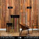 輸入壁紙 オランダ製 NLXL LAB / PRINTED RULERS WALLPAPER /  NLXL / エヌエルエックスエル・ラボ (1ロール(48.7cm×10m)単位で販売) フリース(不織布) 【国内在庫】 【あす楽対応】