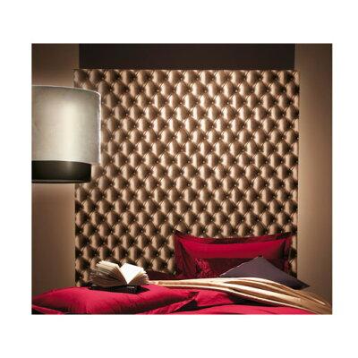 KOZIEL Imported Wallpaper 輸入 壁紙ヘッドボードに最適な壁紙  輸入壁紙 フランス製 KOZIE...