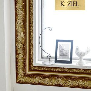 KOZIEL Imported Wallpaper 輸入 壁紙(トリム・ボーダー)トリム(ボーダー) 輸入壁紙 フランス...