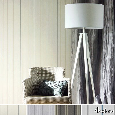 ACANTHEby CASAMANCE(France)StoaImported Wallpaper輸入壁紙 フランス製 ACANTHE / テックス...