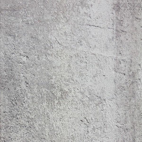 輸入壁紙の切り売り(横巾48.7cm×1m単位で切売)NLXL / CONCRETE WALLPAPER BY PIET BOON NLXL / コンクリート・ウォールペーパー CONCRETE WALLPAPER  CON-03【国内在庫】