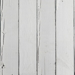 ほしい分だけ買えるカット販売実物サンプル、プチDIY、家具のリメイクに[輸入壁紙の切り売り(幅...