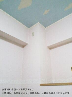 生のり付き壁紙30mパック