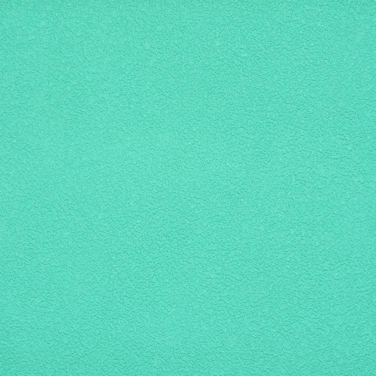 【ターコイズ ブルーグリーン の壁紙セレクション】生のり付き 国産 壁紙 クロス STH-8765壁紙 のりつき クロス生のり付き壁紙(販売単位1m)しっかり貼れる生のりタイプ(原状回復できません)【今だけ10m以上でマスカープレゼント】