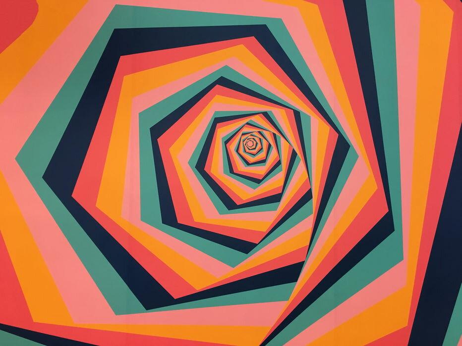 壁紙・装飾フィルム, アートパネル・アートボード  10cm e318154