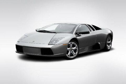 乗り物 のりもの 男の子 ボーイズの壁紙 輸入 カスタム壁紙 PHOTOWALL / Lamborghini (e6384) 貼ってはがせるフリース壁紙(不織布) 【海外取り寄せのため1カ月程度でお届け】 【代引き不可】