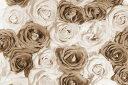 自然 花 フラワー フローラルの壁紙輸入 カスタム壁紙 PHOTOWA...