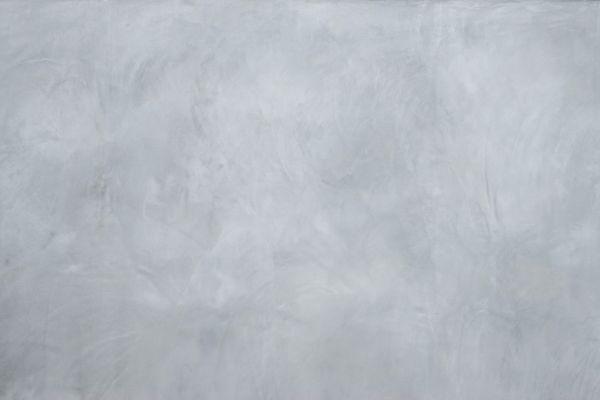 壁紙・装飾フィルム, 壁紙  PHOTOWALL Stucco Wall (e315651) () 1