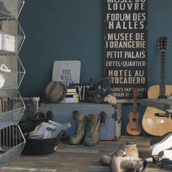 壁紙 クロス カラーバリエーション 織物調 [国産壁紙(のりなしタイプ)/リリカラLV-6146 (販売単位1m)] ※法人名義の領収書も発行 壁紙屋本舗