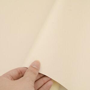 撮影の 背景紙 バックペーパー にもオススメ♪壁紙 クロス 白 黄色 赤 緑 [国産壁紙(のりなし...