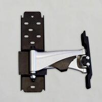 TVセッターアドバンスPA111Sサイズ