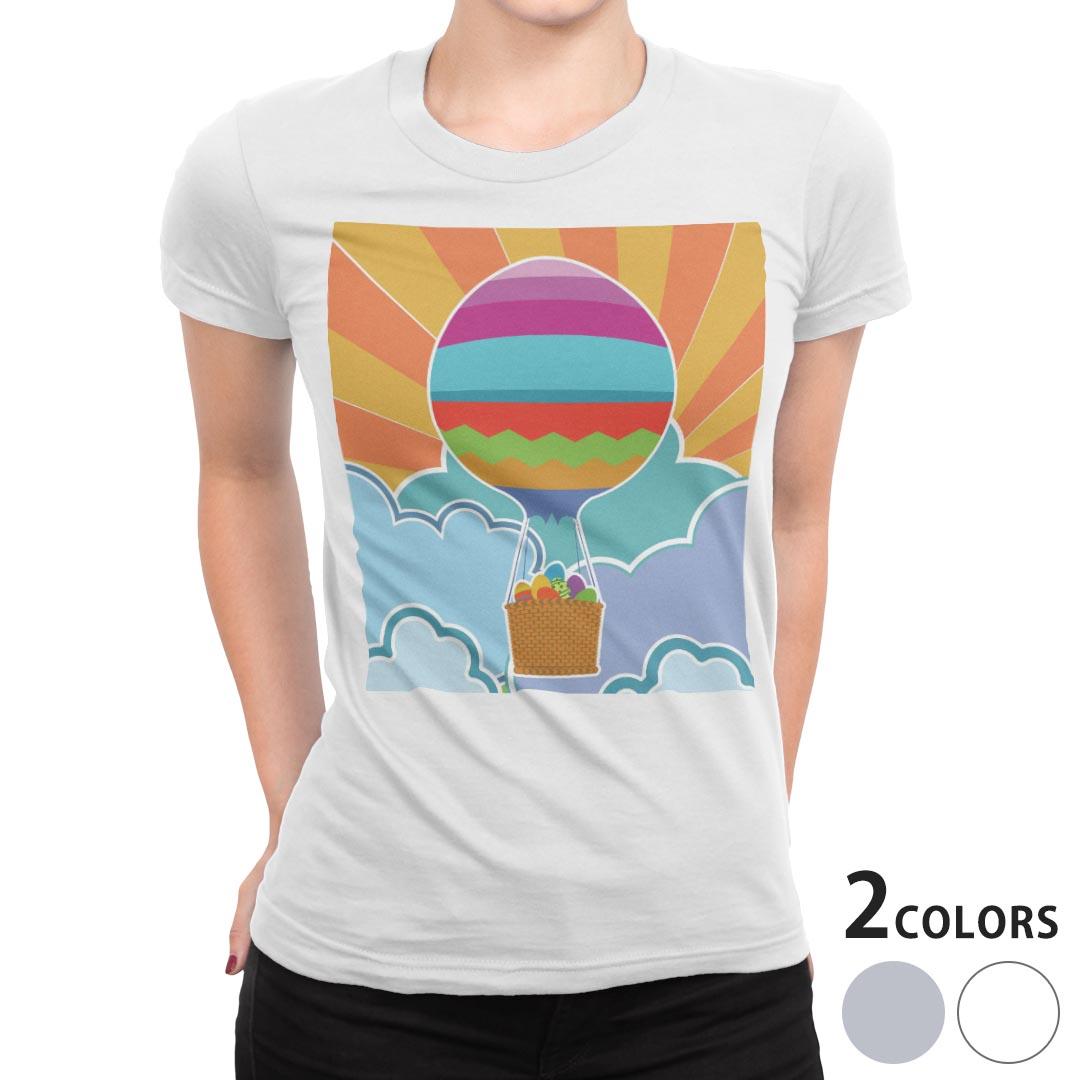 トップス, Tシャツ・カットソー t S M L XL T T shirt 002404