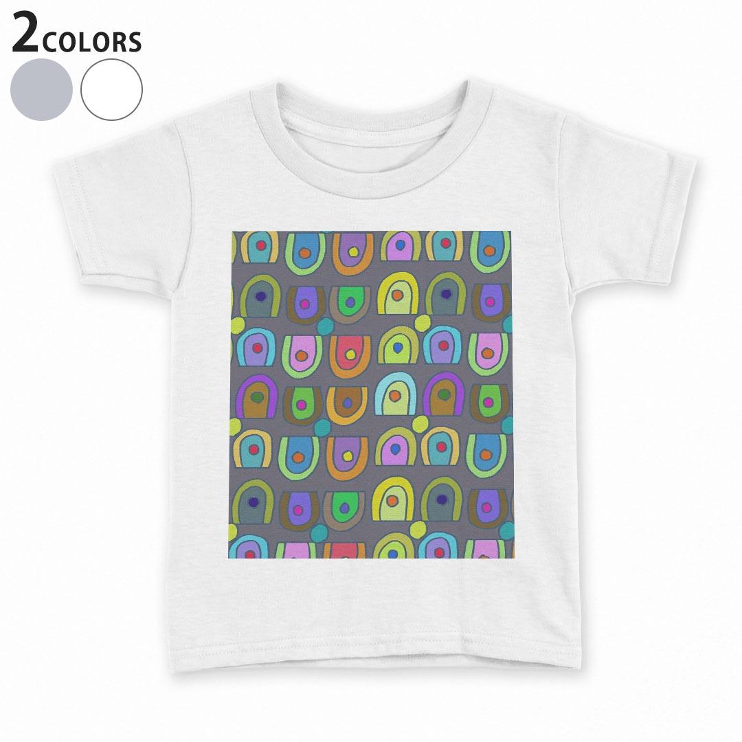 トップス, Tシャツ・カットソー t 110 120 130 140 150 T T shirt 005882