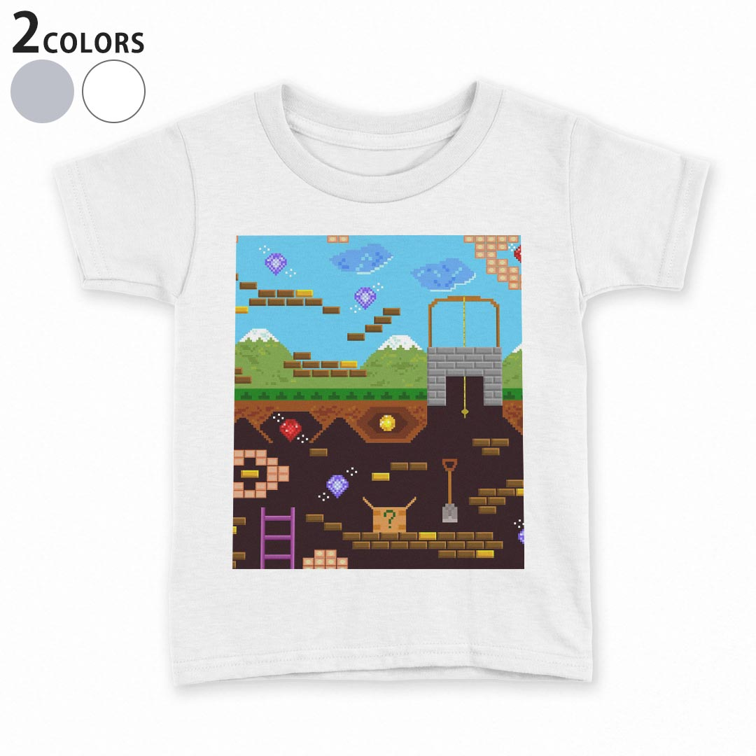 トップス, Tシャツ・カットソー t 110 120 130 140 150 T T shirt 007378