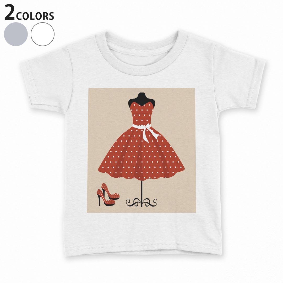 トップス, Tシャツ・カットソー t 110 120 130 140 150 T T shirt 010115