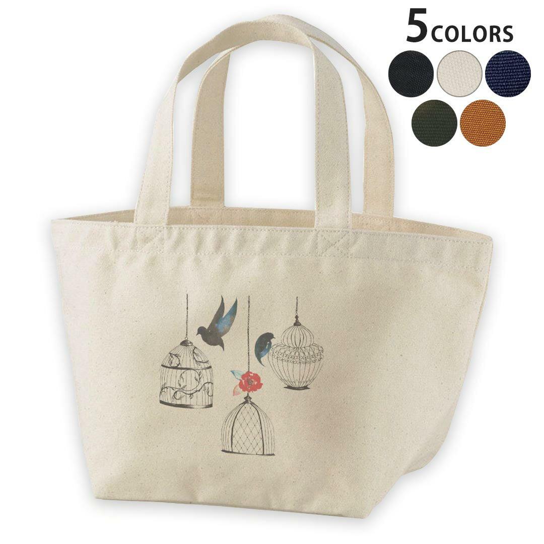 產品詳細資料,日本Yahoo代標|日本代購|日本批發-ibuy99|包包、服飾|包|デザインランチバッグ キャンバス デイパック バッグ レディースバッグ トートバッグ ナチュラル …