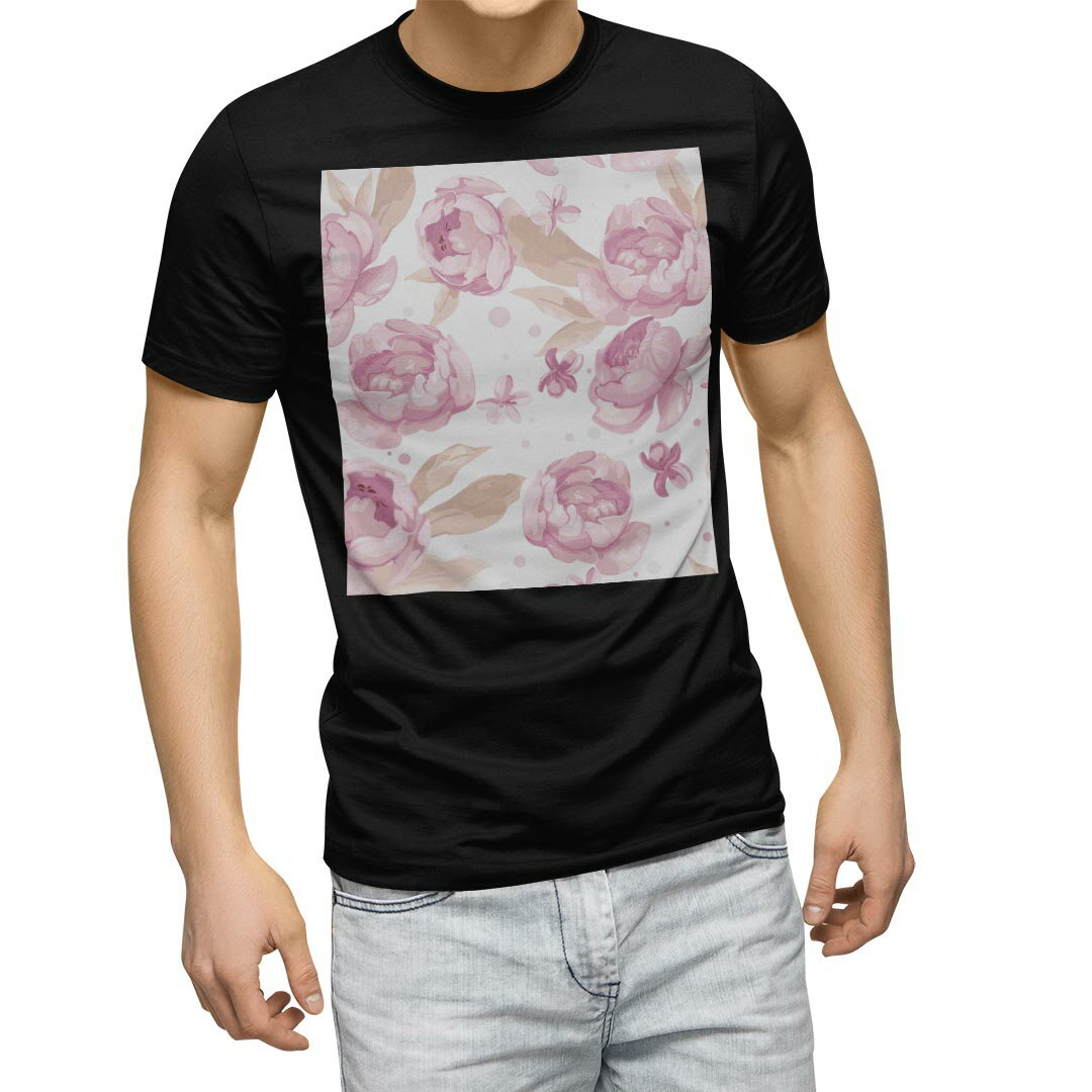 トップス, Tシャツ・カットソー t XS S M L XL 2XL T T shirt 004024