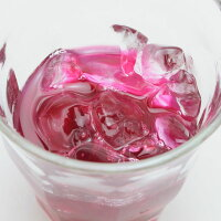 赤しそジュースシソジュースしそジュース900ml加糖2〜5倍希釈赤シソジュース