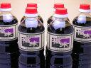 【送料無料】【九州醤油の高級品】『ユワキヤ福味』1L 6本セ...