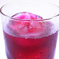 シソジュース/しそジュース/しそちゃんジュースカップ
