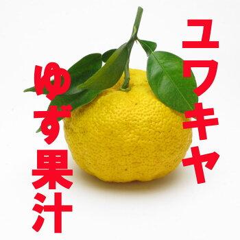 ゆず玉【ゆず果汁】【柚子】【ゆず】【果汁】