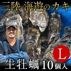 生牡蠣殻付き特大夢牡蠣生食用生ガキ大粒生牡蠣特大