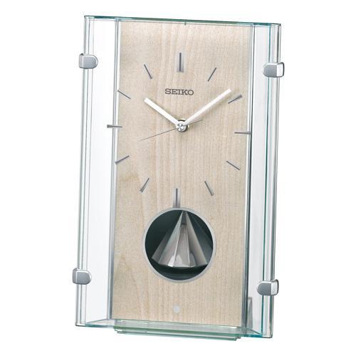 置き時計・掛け時計, 置き時計  BY232M SEIKO 30OFF