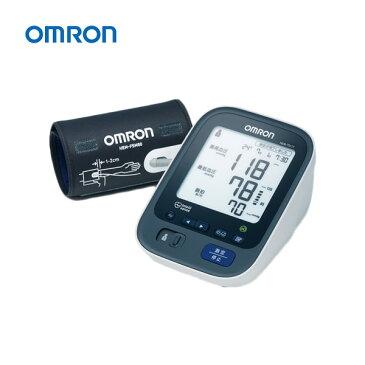 【お取り寄せ】 OMRON HEM-7511T オムロン 血圧計 上腕式血圧計 / 測定状態や結果をわかりやすく「お知らせディスプレイ」 ・ スマートフォンで血圧データ管理も可能(無料アプリ「OMRON connect(オムロン コネクト) 血圧データをグラフで確認)