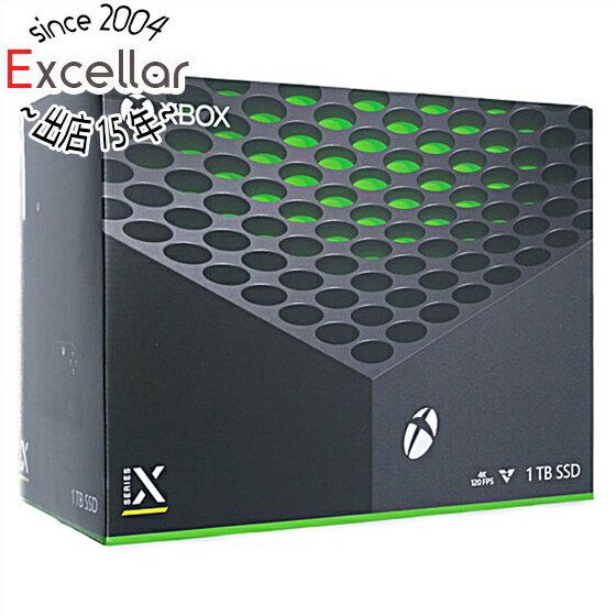 MicrosoftXboxSeriesXRRT-00015